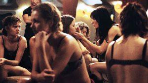 Prostitutie bordel trafic carne viet