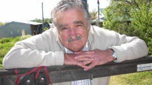 Jose Mujica2