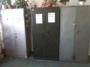 mobilier-consiliu-judetean-vaslui-fisete-tabla