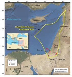 leviathan-gaz-petrol-siria-israel-liban