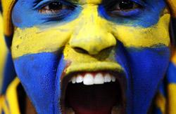 suedia-suedezi-steag-fata