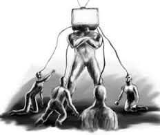 televizorul-manipulare-propaganda-gandire-mintea