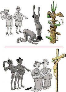 credinta-ritualuri-crestinism-religie