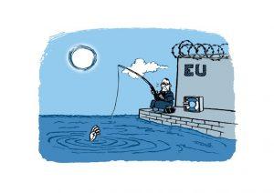 europa-uniunea-europeana-criza-refugiati-inchisoare