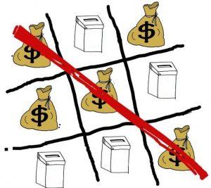 jocul-democratic-alegeri-vot-coruptie-politica
