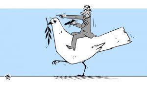 pace-razboi-porumbel-maslin