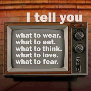 televiziune-televizor-manipulare-propaganda