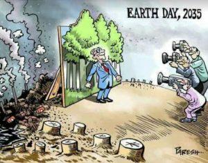 ziua-pamantului-ecologie-protectia-mediului-poluare
