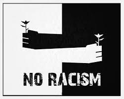 no-racism-nu-rasismului