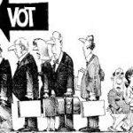 vot-alegeri-politicieni-alegatori