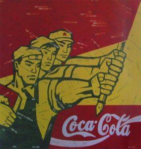 comunism-capitalism-coca-cola-lupta-steag-rosu