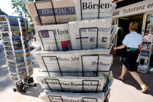 presa-media-ziare-germana