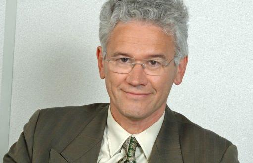 Hervé Juvin